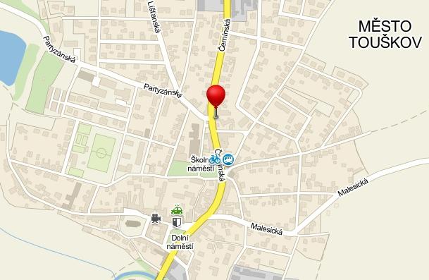mapa_provozovna