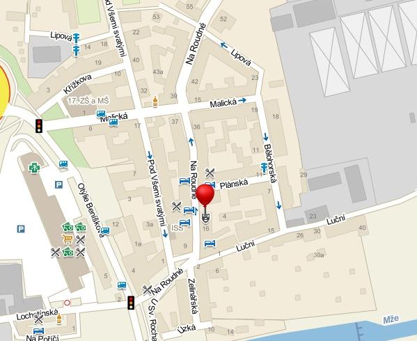 mapa_sidlo