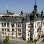 Plzeňské muzeum