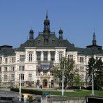 Plzeňské muzeum 2