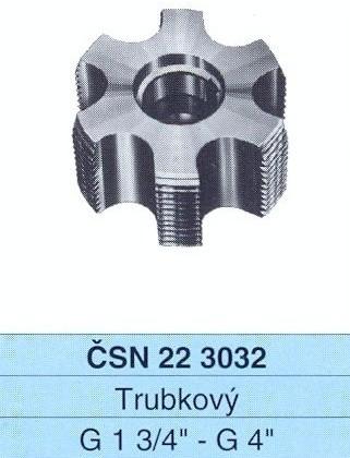 trubkovy_223032