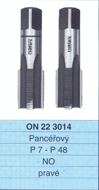 zavitnik_pancerovy